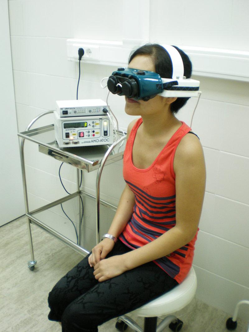 магнитотерапия детям на мозг